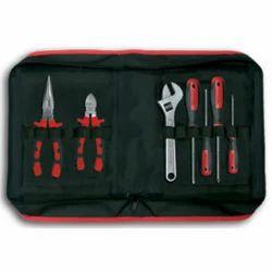 Non Magnetic Titanium Tool Kit