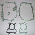 TVS Star Gasket-Full Set-Full Packing Set