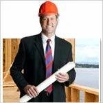 Builder & Developer Services