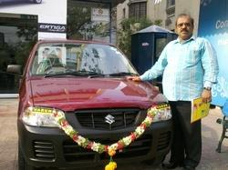 Sbi General Insurance For All Types Of Vehicles And Goods