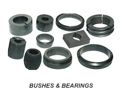 Carbon Bushings