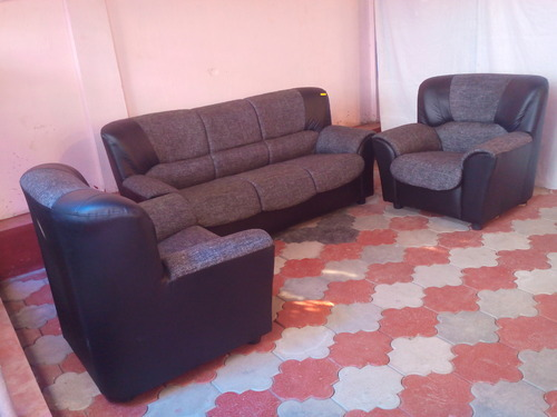 Sofa Set New Model At Affordable Rate The Furniture Ernakulam