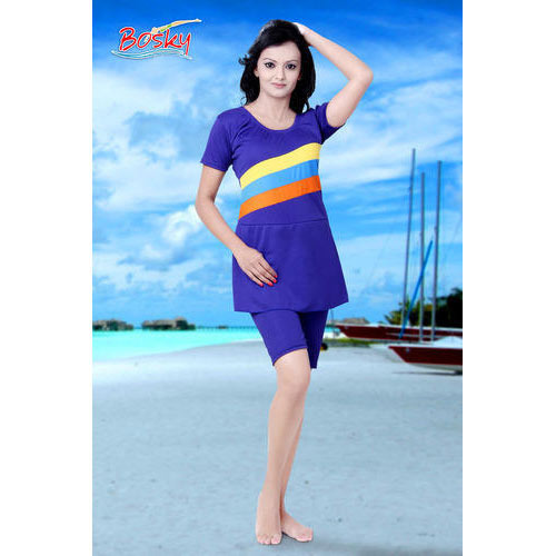 Fancy Women Swimwear View Specifications Details Of Womens