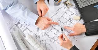 Kitchen Design Consultant - Design Consultancy Manufacturer from Lucknow