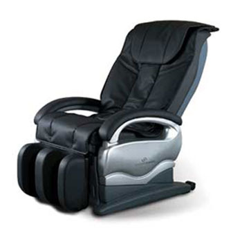 Automatic Massage Chair