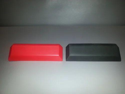 Polyamides Products Nylon 6 Amp Nylon 6 6 Mech Spares