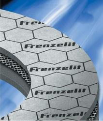 Asbestos Free Cut Gasket Expanded Graphite