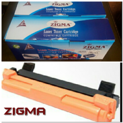 Laser Printer Toner Cartridge for Use In Brother Z-TN1020
