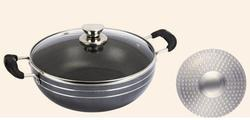 Induction Non-Stick Cookware