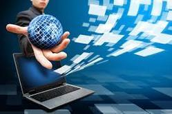 High Speed Internet Access Facility Service