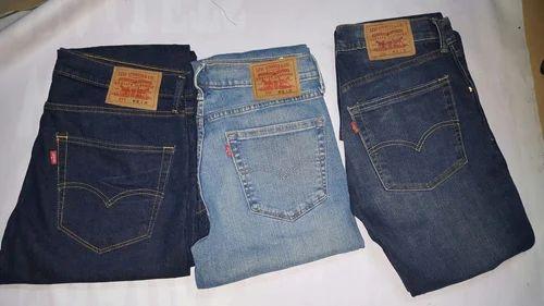 Branded Garments   Paschim Vihar, New Delhi   Branded Stockloters