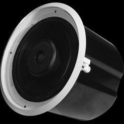 C 12.2 Speakers