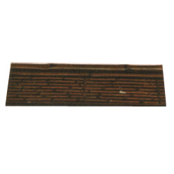 Bamboo Stick Wall Tile