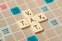 Making Application for Sales Tax and VAT Number