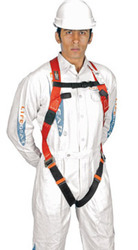 LGR-102 Life Gear Safety Belt Full Body Harness
