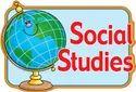 Social Studies Online Education Services