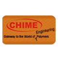 Chime Polymers Private Limited