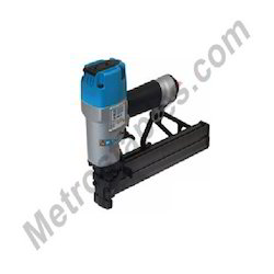 Customized Pneumatic Staplers