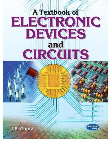 Electronic Engineering Book