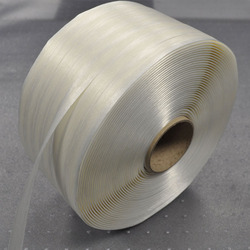 Polyester Composite Strapping Roll