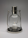 Paraffin Wax Tea Light Candle, Usage: Decoration