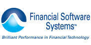 Finance Software
