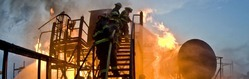 Certificate In Fire Safety Management Courses