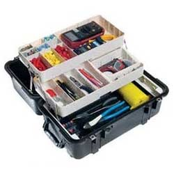 Tool Mobile Tool Chest