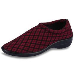80658230dce8d3 Milano Women Footwear - View Specifications & Details of Womens ...