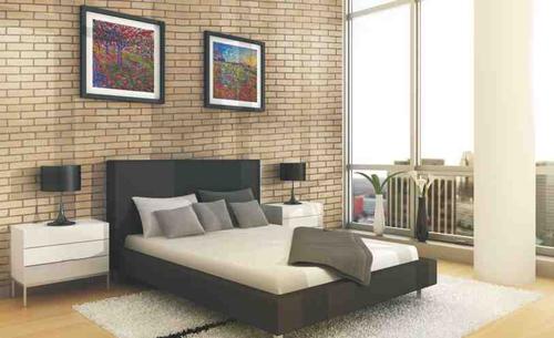 canfor brick wall panels fashion wall