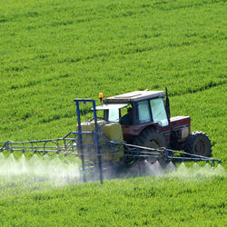 Agricultural Pesticides at Best Price in India