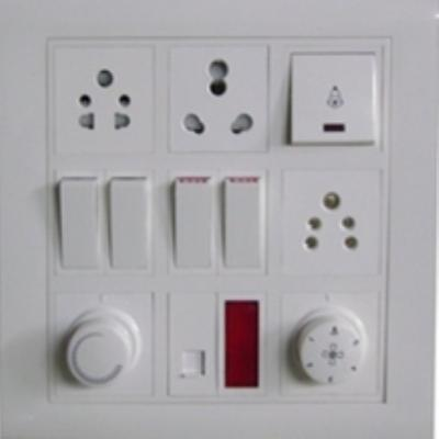 Switch Board Switch Boards Manufacturer From Bhubaneswar