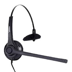 Freemate Headsets
