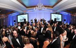 Corporate Events Photography Service