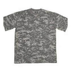 4fb13c56 Military T Shirt in Ludhiana, मिलिट्री टी शर्ट ...