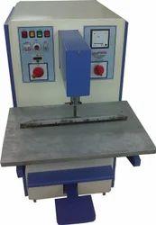 HF Plastic Welding Machine / Blister Packaging machine