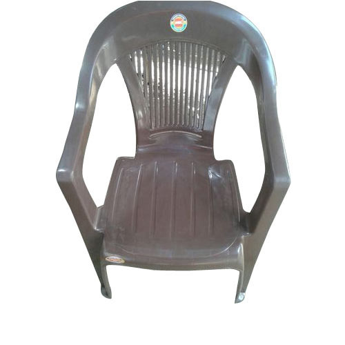 modern chair plastic. Modern Plastic Chairs Chair U