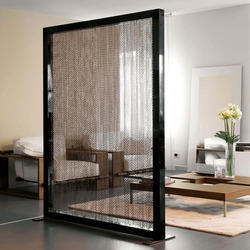 Room Partitions Or Dividers