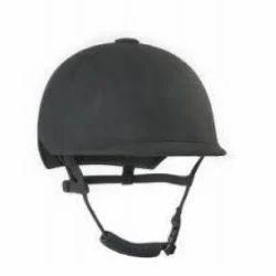 Rider Safety Helmet