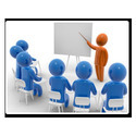 ISO 27001 Training Services
