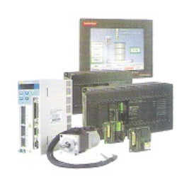 Gururaj engineering Motion Solution, For Sequence Controllers, IP Rating: IP68