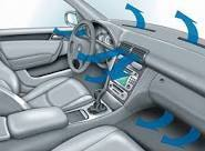 Car A/C Repairing & servicing