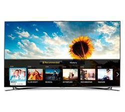 Samsung ME95C LED Television