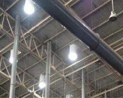 Led Light Pipe Light Emitting Diode Light Pipe Latest