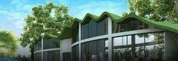 Asopalav Club Apartments Projects