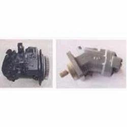 Vibratory Pump Motor