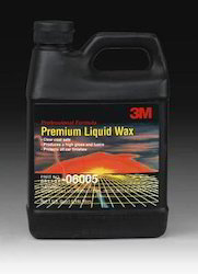 Wax Polish Suppliers Manufacturers Amp Dealers In Ahmedabad