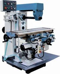 horizontal milling machine for sale. horizontal milling machine for sale