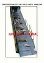 Conveyors / Elevators