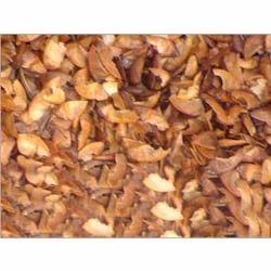 Lagerstroemia Seeds